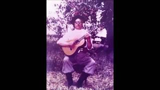 El Regalón de mi Tata, recitado por su autor: OMAR J. MENVIELLE