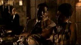 Waiting to Exhale (1995) - Movie Trailer