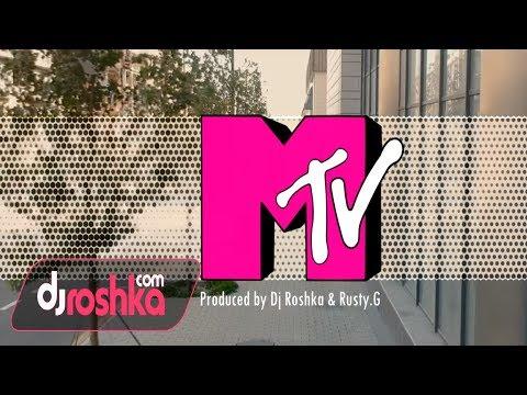DJ Roshka - Azeri mp3 indir