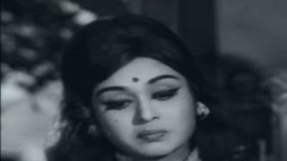 Malathi Tamil Movie   மாலதி