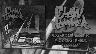 Clawhammer - Lynching (Ft. Rob & Phips - BBE) [Debut Single] (2015) Exclusive Premiere