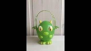 Лампики игрушка ночник проектор светильник конструктор