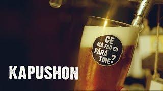 Kapushon - Ce ma fac eu fara tine Official Video 2019