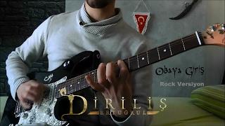Download song Diriliş Ertuğrul -