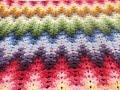 Crochet Patterns| for free |crochet cardigan| 952