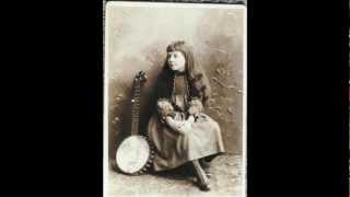 Video Angelina Baker (Original Stephen Foster Version, 1850) download MP3, 3GP, MP4, WEBM, AVI, FLV Juli 2018