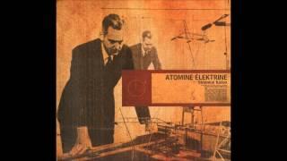 Atomine Elektrine - Forever