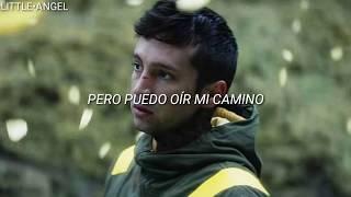 The Hype - Twenty One Pilots (subtitulado)