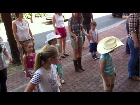 ABC – MusicOpenDay 16-06-2012