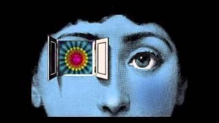 Unspoken - Four Tet