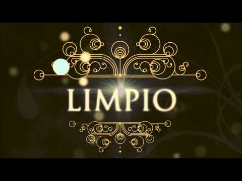 Laura Pausini - Limpio (Solo Version)