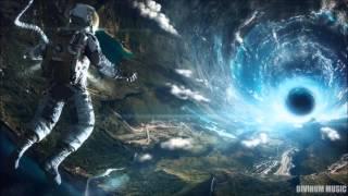 audiomachine - Tangled Earth ◄Decimus►