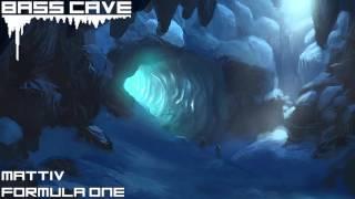 【Jump Up】Mattiv - Formula One [Free download]