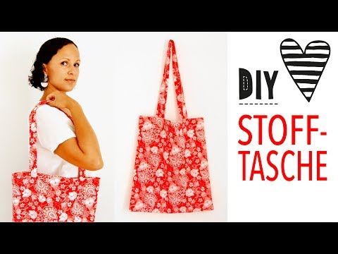 diy beuteltasche zum wenden n hen taschen schnittmuster kostenlos funnycat tv. Black Bedroom Furniture Sets. Home Design Ideas