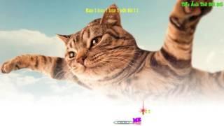 Wild Life (Original mix) - Hoaprox ft Bá Hưng (Vietsub Kara)