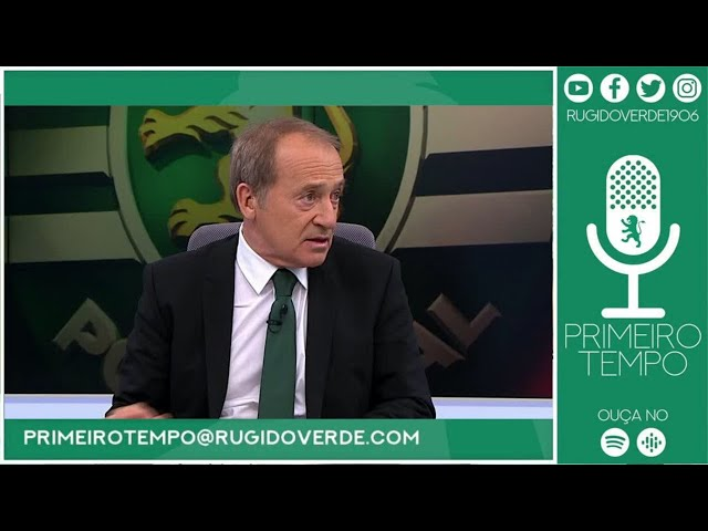 Promoção do Podcast com a participação de Luis Filipe Menezes - 5ªFeira, 25 de Março, pelas 21h30