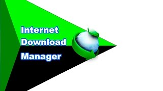 Como Instalar o Internet Download Manager 6 17 Build 5