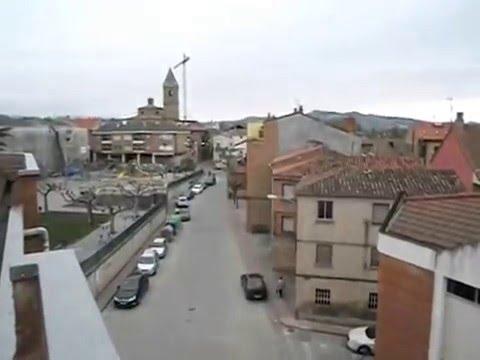 Pisos en venta con 2 habitaciones y 80 metros - Vilafortuny - Cap de Sant Pere, Cambrils   yaenc... from YouTube · Duration:  1 minutes 44 seconds