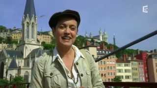 Lyon gourmand – Échappées belles