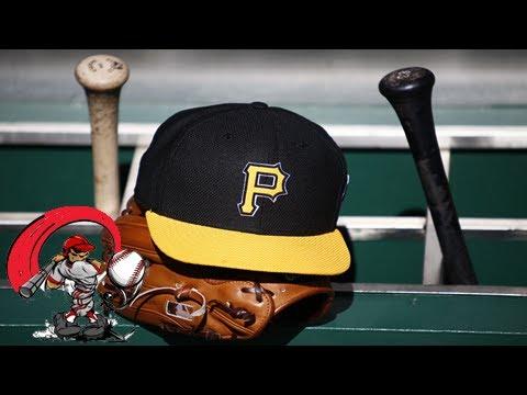 Pirates history: rennie stennett gets seven hits in nine inning game