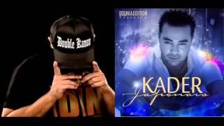Lotfi Double Kanon Feat Kader Japoni Flouka w Fiha Moteur ( HM.DK )