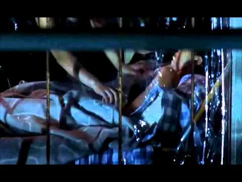 [Bách hợp] HungSue - Gác kiếm (Triệu Vy x Mạc Văn Úy)