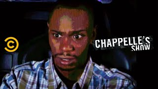Chappelle's Show - Car Dancing Commercial(, 2014-05-23T17:02:27.000Z)