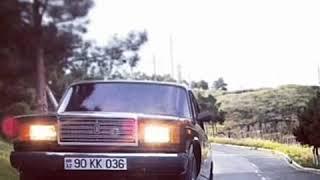 Azeri bass Music 2018 (#khadiroff16) (Qanvest-Nikotin) Resimi