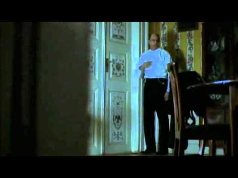 Masterpiece Theatre - Anna Karenina (Part 1)
