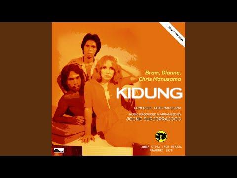 Kidung (Remastered)