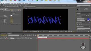 Adobe Photoshop (Software)