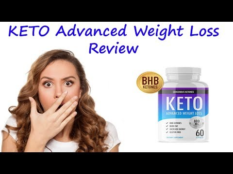 keto-advanced-weight-loss-review-don't-buy-before-you-watch!