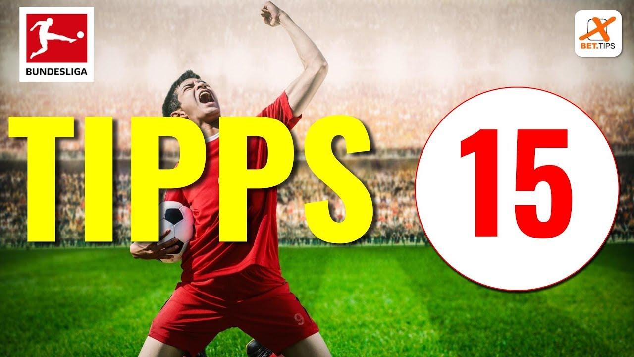 Bundesliga Tipp Trend