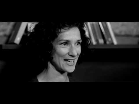 Indira Varma on the Royal Court Theatre
