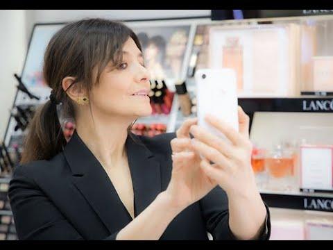 Así será la vuelta segura a las perfumerías y centros de belleza