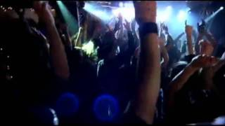 R. Kelly Ft. Ludacris - Rock Star ( Official Video Remix )( Party break Remix ) Cool Project Mix