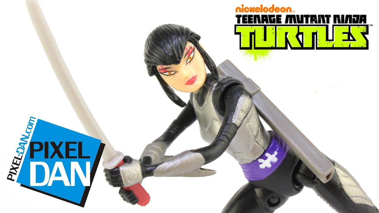 Karai Nickelodeon Teenage Mutant Ninja Turtles Human ...
