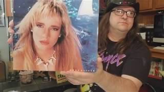 The vinyl countdown episode 6 Guitar  and g's metal thumbnail