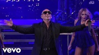 Pitbull - Don