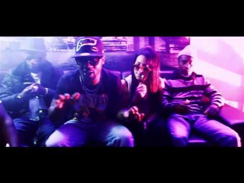 Youtube: DOXX – RHABAT (Prod by N.A.R) CLIP OFFICIEL