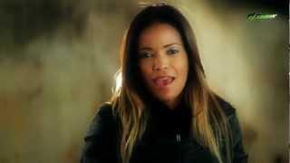 Sueños - Wida Lopez & Juno (Dj Giom@®) 2012