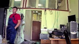 AHD ВИДЕОКАМЕРА DIVITEC DT-AC7200VDF-I2 (день)(AHD ВИДЕОКАМЕРА DIVITEC DT-AC7200VDF-I2 http://www.divitec.ru/ahd-videokamera-divitec-dt-ac7200vdf-i2/ Цветная вандалозащищенная купольная ..., 2015-06-11T09:40:47.000Z)