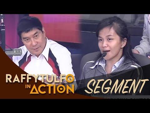 PANG GATAS NG MGA ANAK KO, GINASTOS NG BIYENAN KO! (SEG 3 OF 2/8/19 WANTED SA RADYO)