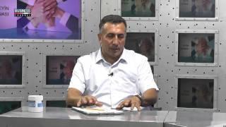 Sema BAYSAL ile İŞKOLİK | UZMAN MASÖR AKIN YEŞİLYURT