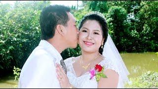 Thuy Nguyen & Thanh Phong HD