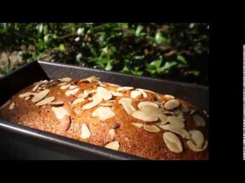 Fiji recipes, fiji food, island recipes, fiji health, fiji cooking