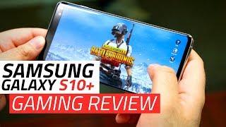 samsung-galaxy-s10-gaming-review-pubg-mobile-fortnite-asphalt-9