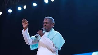 Malligai Mottu Manasa Thottu - Sakthivel (1994) - High Quality Song