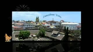 Taarab: Kinyago cha mpapure