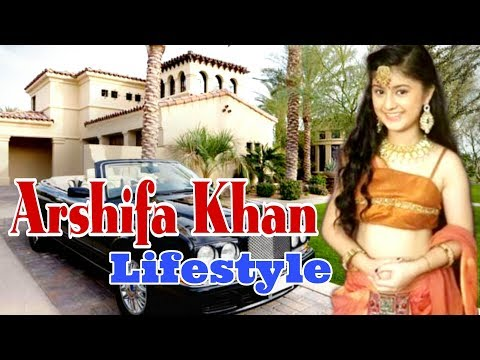 Arshifa Khan Lifestyle | Family,Age,Birthday,Height,Weight,Career,Hobbies,Pet,Wiki and Biography